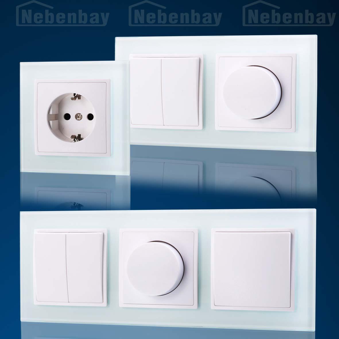 abzweigdose ip65 abzweigkasten verteilerkasten aufputz feuchtraum. Black Bedroom Furniture Sets. Home Design Ideas
